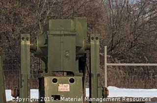 6 Qty. 456Pumping Units